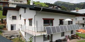 HAUS RESI, Ferienwohung  (4 Edelweiss 2-6 Pers) 1 in Fontanella-Faschina - kleines Detailbild
