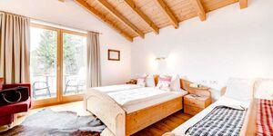 Apartment Stark, Apartment Mittelberg in Fontanella - kleines Detailbild