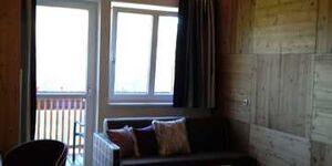 Hotel Walisgaden, Komfort Zimmer in Damüls - kleines Detailbild