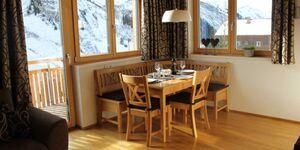 Appartements Aurora, berg.land in Damüls - kleines Detailbild