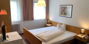 Bergidyll S`RÖSSLE - am Faschinajoch 1500m, Doppelzimmer  Family 3 Betten + Schlafsofa in Fontanella-Faschina - kleines Detailbild