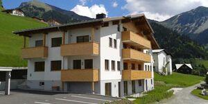 Apartment Stern Fontanella, Apartment in Fontanella - kleines Detailbild