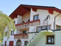 Haus Berchtold, Ferienwohnung in Alberschwende - kleines Detailbild