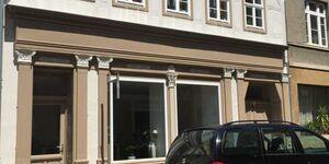 Appartementhaus Seiler, Appartement Friderike in Quedlinburg - kleines Detailbild