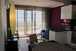 Kavaleto-Apartments 31 und 32, Kavaleto-Apartment