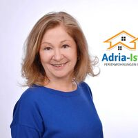 Vermieter: Adria-Istrien / Dunja Duwe
