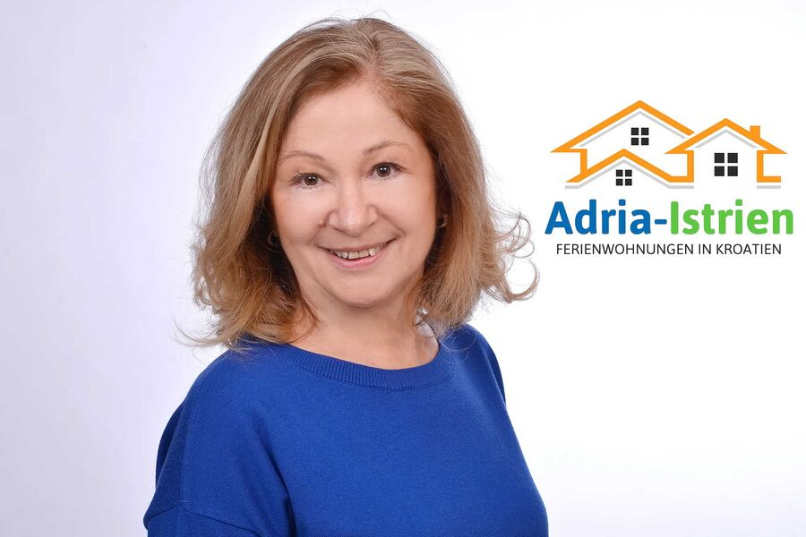 Adria-Istrien / Dunja Duwe