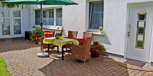 Ferienwohnungen Ramitz, Ferienwohnung Heuboden in Ramitz auf Rügen - kleines Detailbild