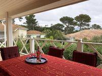 (68) Ferienhaus mit Terrasse und Ausblick, Ferienhaus in Gassin - kleines Detailbild