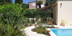 Ferienwohnungen in Sete, Ferienwohnung Bellevue in Sète - kleines Detailbild
