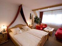 Landhotel Grimmeblick 'Das etwas andere Erlebnis Hotel', Themen Familien Zimmer in Winterberg - kleines Detailbild
