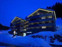 Alpinresort**** Damüls Appartements, Doppelzimmer in Damüls - kleines Detailbild