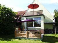 Ferienwohnung Vogel in Soltau - kleines Detailbild