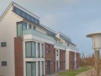 Tor zum Meer, Wohnung 05 in Helgoland - kleines Detailbild