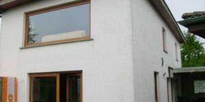 Ferienhaus DH-76636 in Wusterhusen - kleines Detailbild