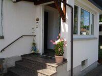 Ferienwohnung bei Michel´s in Bad König-Ober-Kinzig - kleines Detailbild