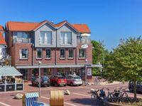 Haus Hafenblick, Luv in Bensersiel - kleines Detailbild