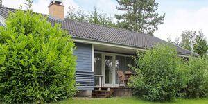 Ferienhaus in Holbæk, Haus Nr. 44329 in Holbæk - kleines Detailbild