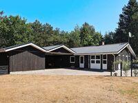 Ferienhaus in Sæby, Haus Nr. 44336 in Sæby - kleines Detailbild