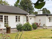 Ferienhaus in Rødby, Haus Nr. 44349 in Rødby - kleines Detailbild