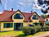 Strandhaus am Deich OG in Wustrow (Ostseebad) - kleines Detailbild