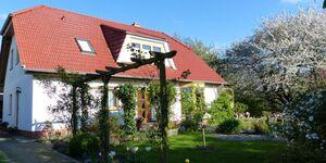 Ferienwohnung 'Am Weidenring' in Lüssow - kleines Detailbild