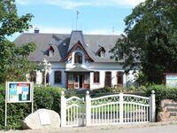 Ferienwohnungen in Ostseenähe, Ferienwohnung Nr.2 in Kappeln - kleines Detailbild