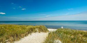 Ferienwohnung 'Zum Surfer' in Rostock-Markgrafenheide - kleines Detailbild