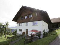 Ferienhaus-wohnung Panorama in Doren - kleines Detailbild