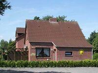 Ferienwohnungen Haus Frohsinn, Wohnung 2 in Bensersiel - kleines Detailbild