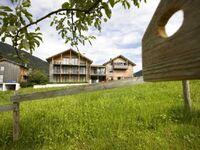 n Apartments Hotel ****, n 04 2-4 Personen - 1. OG - ca. 57 m2  - Über den Dächern von Schoppernau in Schoppernau - kleines Detailbild