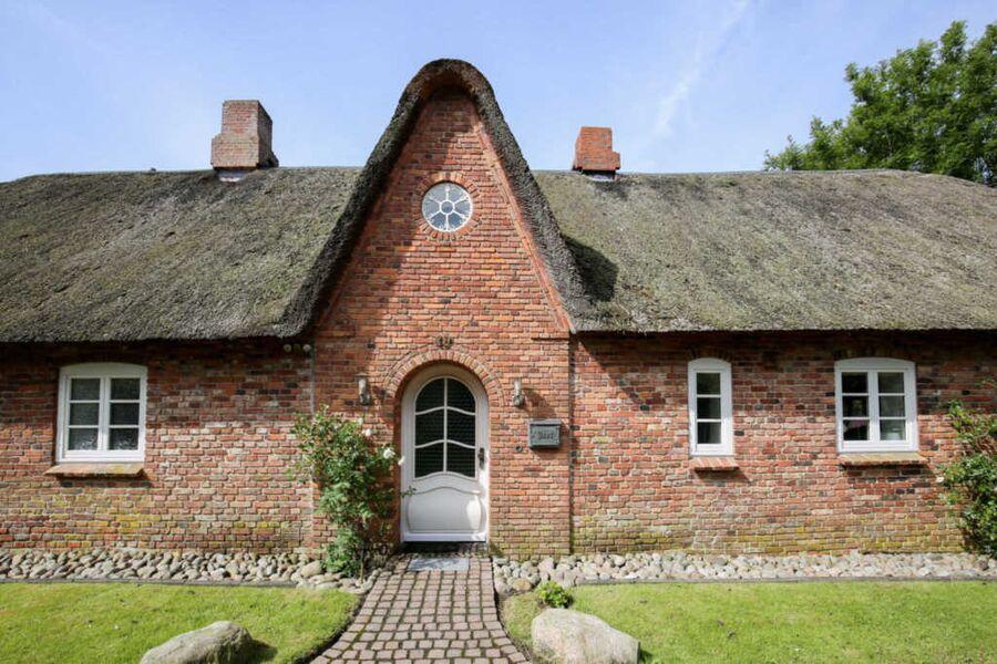 Landhaus Risum, 372 Landhaus Risum