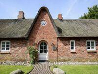 Landhaus Risum, RIS372 Landhaus Risum in Risum-Lindholm - kleines Detailbild