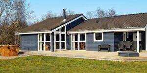 Ferienhaus in Strandby, Haus Nr. 6255 in Strandby - kleines Detailbild