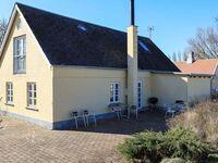Ferienhaus in Dalby, Haus Nr. 6539 in Dalby - kleines Detailbild