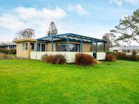Ferienhaus in Sydals, Haus Nr. 6541 in Sydals - kleines Detailbild