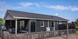 Ferienhaus in Vestervig, Haus Nr. 6542 in Vestervig - kleines Detailbild