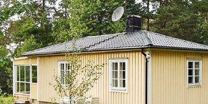 Ferienhaus in Mariestad, Haus Nr. 6560 in Mariestad - kleines Detailbild