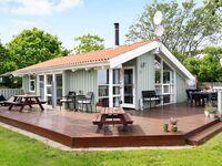 Ferienhaus in Frederikshavn, Haus Nr. 6561 in Frederikshavn - kleines Detailbild