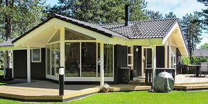 Ferienhaus in Rødby, Haus Nr. 6562 in Rødby - kleines Detailbild
