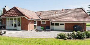 Ferienhaus in Egernsund, Haus Nr. 9114 in Egernsund - kleines Detailbild