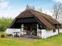 Ferienhaus in Ulfborg, Haus Nr. 9209 in Ulfborg - kleines Detailbild