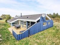 Ferienhaus in Bindslev, Haus Nr. 9230 in Bindslev - kleines Detailbild