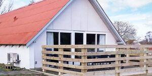 Ferienhaus in Knebel, Haus Nr. 9488 in Knebel - kleines Detailbild