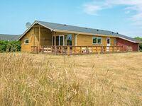 Ferienhaus in Harboøre, Haus Nr. 9498 in Harboøre - kleines Detailbild