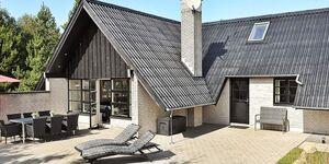 Ferienhaus in Henne, Haus Nr. 9695 in Henne - kleines Detailbild