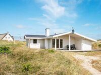 Ferienhaus in Hvide Sande, Haus Nr. 9711 in Hvide Sande - kleines Detailbild