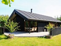 Ferienhaus in Skagen, Haus Nr. 9712 in Skagen - kleines Detailbild