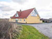 Ferienhaus in Lemvig, Haus Nr. 9953 in Lemvig - kleines Detailbild