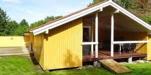 Ferienhaus in Tranekær, Haus Nr. 9966 in Tranekær - kleines Detailbild
